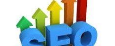 Achieving SEO success in 2015