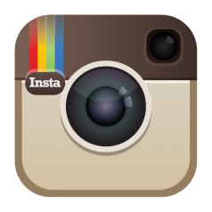 Instagram Surprises in Active Users Surge