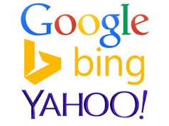 Yahoo Bing Is Emerging from Google's Shadow