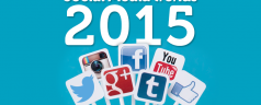 4 Important 2015 Social Media Trends For Small Business Owners to Consider