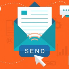 Two guaranteed ways to grow your email list