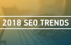 SEO Changes we can expect for 2018
