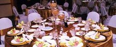 Poconos Mountain Resorts a Great Place for Business Meetings