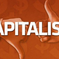 The Crucial Differences Between Capitalism and Altruism