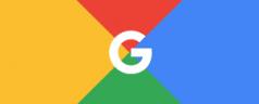 Google Confirms Key Ranking Factors