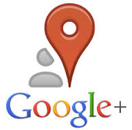 Google Experimenting With Local Business Cards In Search Results