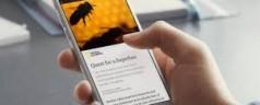 Google AMP reaches 125 million documents