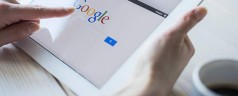 Two methods of smaller sites outranking bigger ones