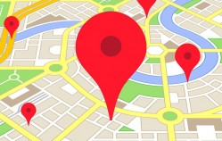Boost conversions by improving your local presence