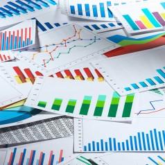 How to create killer digital marketing reports