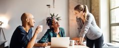 Dispelling Myths of Executive Coaching