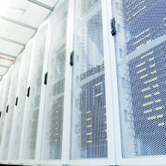 Why uptime matters in web hosting